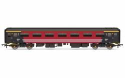 Virgin Trains, Mk2F First Open, 5946 - Era 9