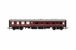 BR(W), Mk1 RB, W1739 - Era 5