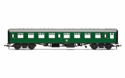 BR(S), Mk1 TSO, S4009 - Era 5