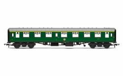 BR(S), Mk1 FO, S3065 - Era 5