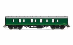 BR(S), Mk1 BG, S84289 - Era 5