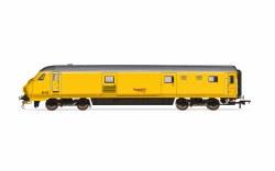 Network Rail, Mk3 DVT, 82129 - Era 11