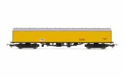 Network Rail, Ex-BR Super GUV, ADB 971003 QQA - Era 11