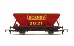 Hornby 2021 Wagon