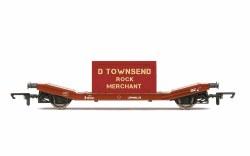 Lowmac, D Townsend - Era 3