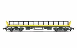 Motorail, Carflat Transporter - Era 6/7