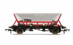 HAA Hopper, BR Railfreight - Era 8