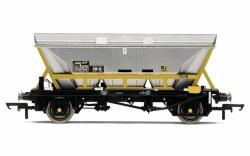 HFA Hopper, BR Coal Sector - Era 8