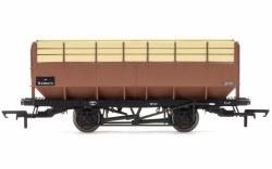BR 20 Ton Coke Wagon