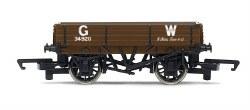3 Plank Wagon 'GW'