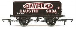 7 Plank Wagon 'Staveley'