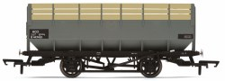 20T Coke Wagon British Rail
