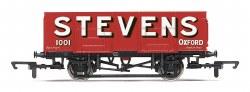 21T Mineral Wagon Stevens