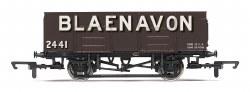 21T Mineral Wagon Blaenavon
