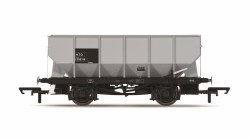21T Hopper Wagon British Rail