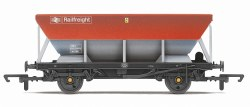 BR Railfreight HEA Hopper Wagon 361188