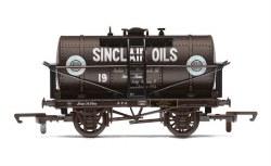 Private Owner 14 Ton Tank Wagon 'Sinclair Oils' 19