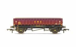 MHA 'Coalfish' Ballast wagon, EWS, Era 9