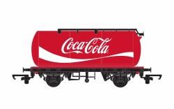 Tank Wagon, Coca-Cola®