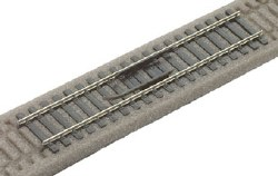 Uncouplers Type A/HD for Peco Simplex and Hornby Dublo Couplings