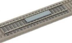 Uncouplers Magni-Simplex Type
