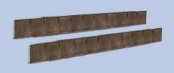 'Vari Girder' Plate Girder Panels