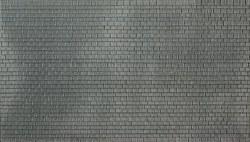 Slate 4 sheets 75x133mm per pack