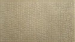 Granite Setts 4 sheets 75x133mm per pack