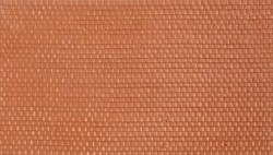 Plain Tiles 4 sheets 75x133mm per pack