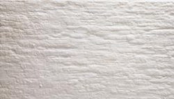 Lime washed Stone 4 sheets 75x133mm per pack