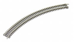 No.2 Radius Double Curve 263.5mm 10 3/8in radius