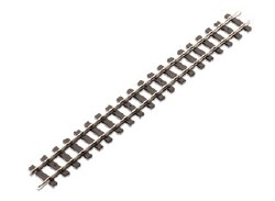 OO9 Setrack Double Straight Units pack of 4