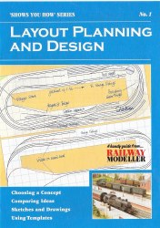 Layout Planning and Design