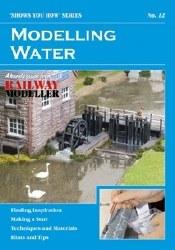 Modelling Water