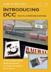 Introducing DCC