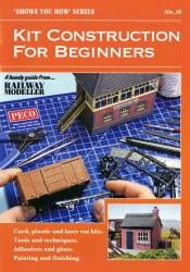 Kit Construction for Beginners