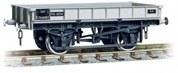 BR 20ton Pig Iron Wagon