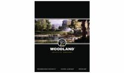Woodland Scenics Catalogue 2017/18