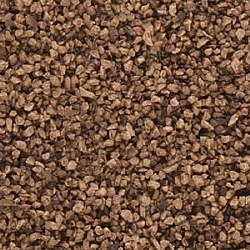 Fine Ballast Brown (Shaker)