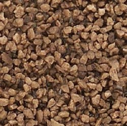 Medium Ballast Brown (Shaker)