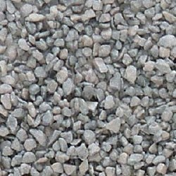 Medium Ballast Grey (Shaker)