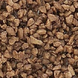 Coarse Ballast Brown (Shaker)