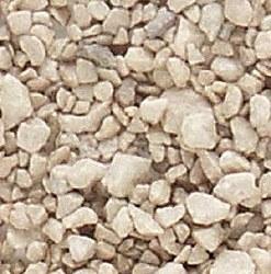 Coarse Ballast Buff (Shaker)