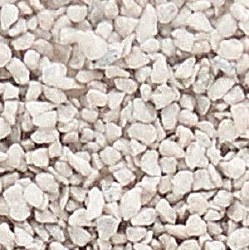 Coarse Ballast Light Grey (Shaker)