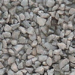 Coarse Ballast Grey (Shaker)