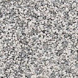 Fine Ballast Grey Blend (Shaker)