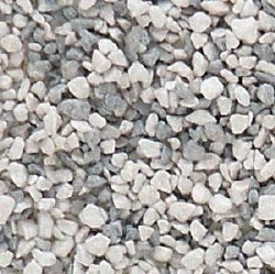 Medium Ballast Grey Blend (Shaker)