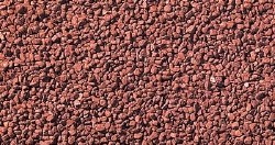 Medium Ballast Iron Ore