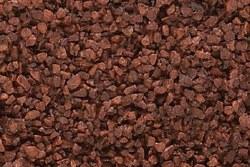 Coarse Ballast Iron Ore
