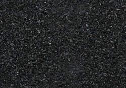 Coal Mine Run